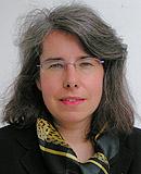 Ingrid Geier